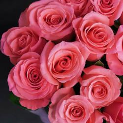 "Perfume oil ""Rose"""
