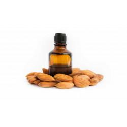Bitter almond oil, natural