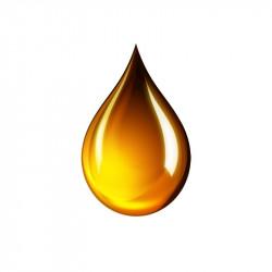 Oily vitamin E