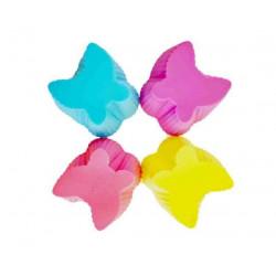 Set silicone shapes type...