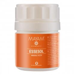 EsseSol, mineral filter