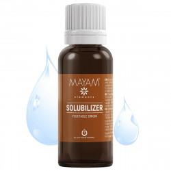 Solubilizer