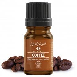 Coffee CO2 extract Organic,...