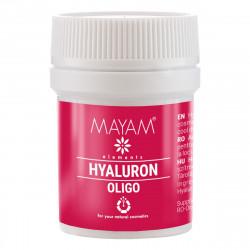 Hyaluronic acid, pure, OLIGO