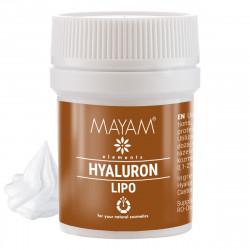 Hyaluron LIPO
