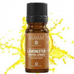 Lemonester