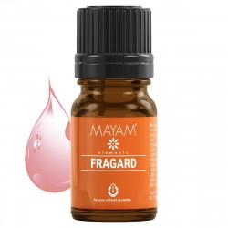 Fragard, cosmetic preservative