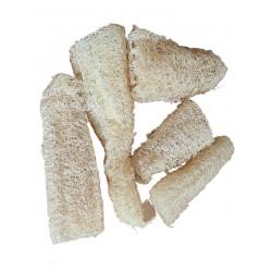 Sponge Lufa for soap-5 pieces