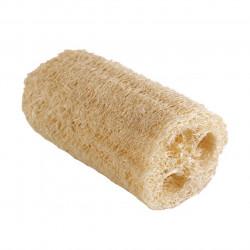 Sponge Lufa