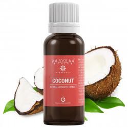 Aromatic Coconut extract