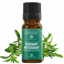 Rosemary CO2 extract