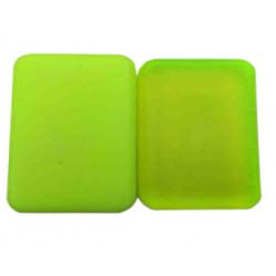 FLUORESCENT GREEN DYE