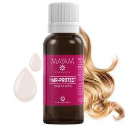 Hair-protect