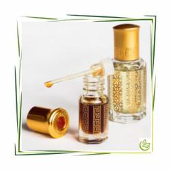 "Perfume oil ""Oud"""