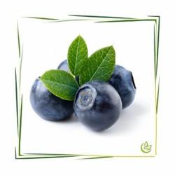 """Perfume oil """"Blueberry"""""""