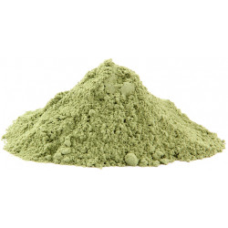 Lucerne powder