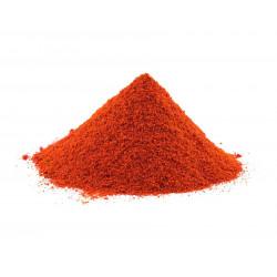 Boia sweet powder