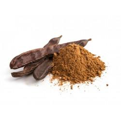 Roscove powder