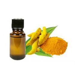 Curcuma Essential Oil