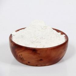 Superfine British Clay -...