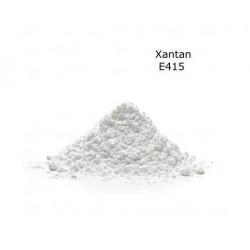 Gum Xanthan