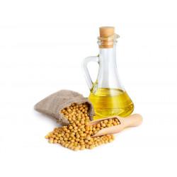 Soya Bean Carrier Oil-COLD...