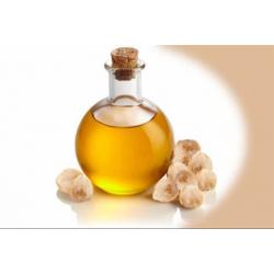 Kukui Nut Carrier Oil