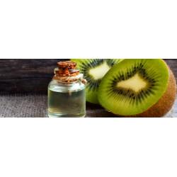Ulei de semințe de fructe...