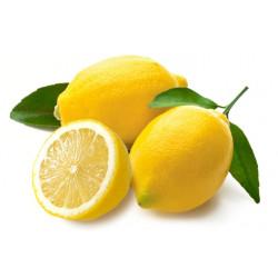 Lemon Hydrosol Floral Water