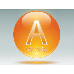 Vitamina A cosmetică