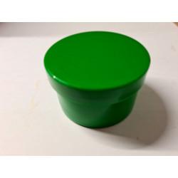 Green Cosmetic Box 50ml