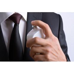 Parfume oil Man's Musk