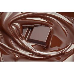 "Parfume oil ""Chocolate Bomb"""