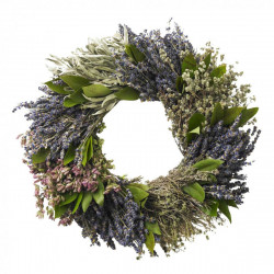 "Ulei de parfum ""French Herbs"""