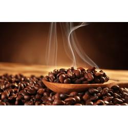 """Perfum oil """"Roasted coffe"""""""