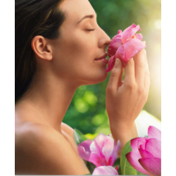 "Perfume oil ""Nights on Bali"""
