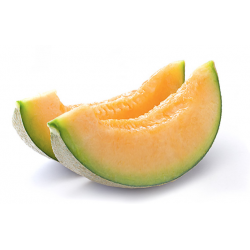"Perfum oil ""Super Melon"""