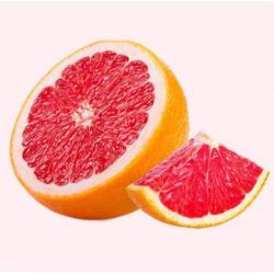 Red orange essential oil